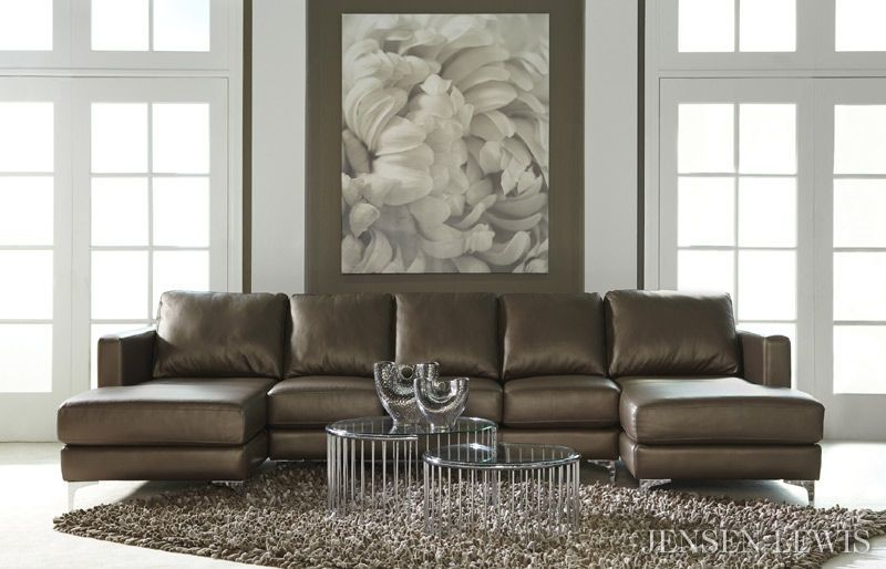 Fantastic American Leather Kendall Collection 200 West Highland Download Free Architecture Designs Grimeyleaguecom