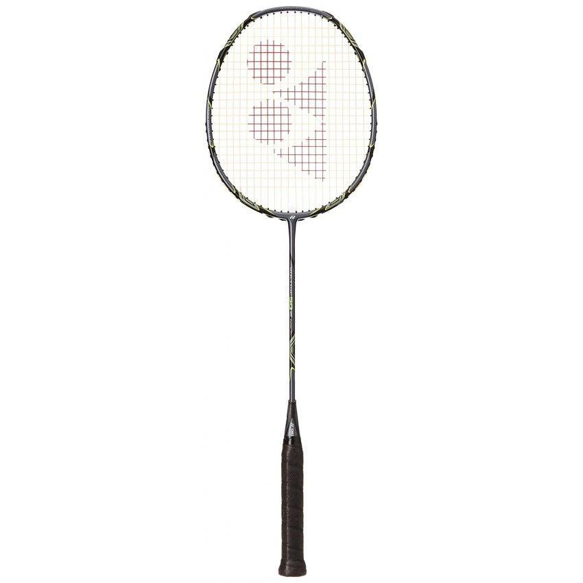 Yonex Voltric 50 Etune Badminton Racket Badminton Racket Rackets Badminton