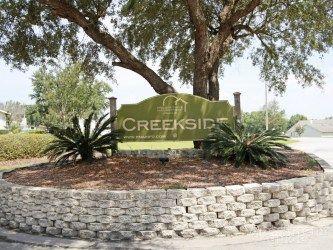 Creekside I Ii Apartments Pensacola Fl 32514 Apartments For Rent Florida Apartments Pensacola Florida Peaceful Apartments