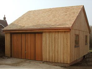 Choosing The Right Copper Gutter For Your Project Timber Buildings Copper Gutters Timber