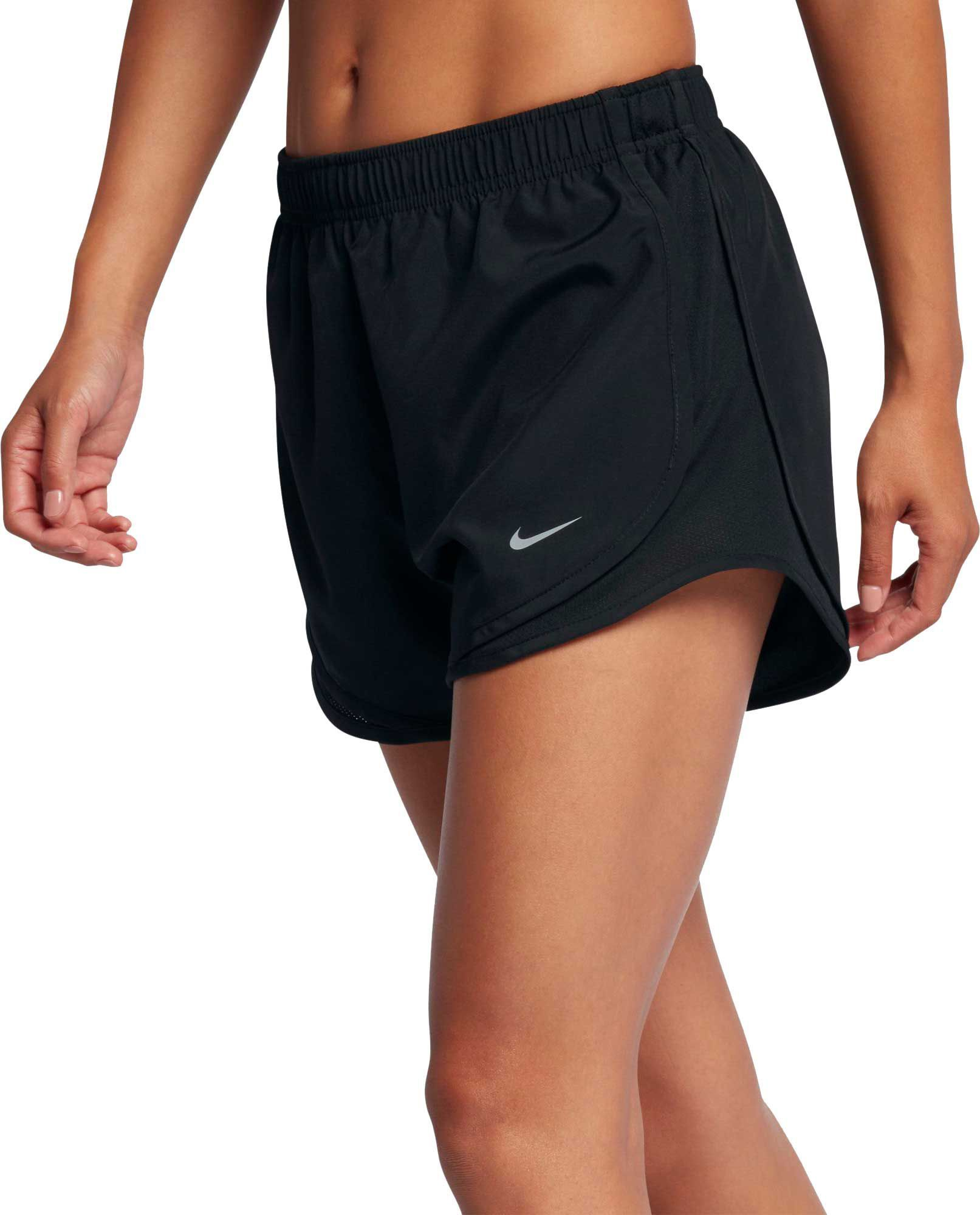 9111354b7 Nike Women's 3'' Dry Tempo Core Running Shorts in 2019 | Products ...