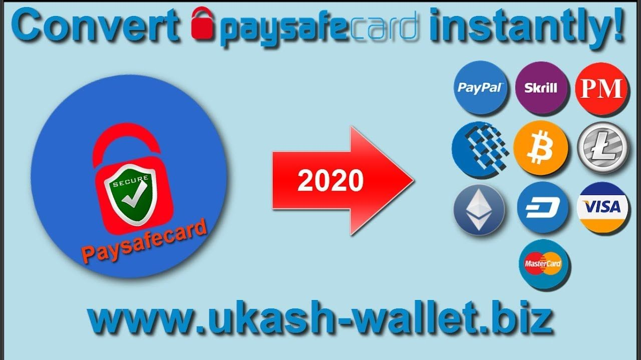 Cryptocurrency exchange paypal to webmoney bitcoins news night presenter