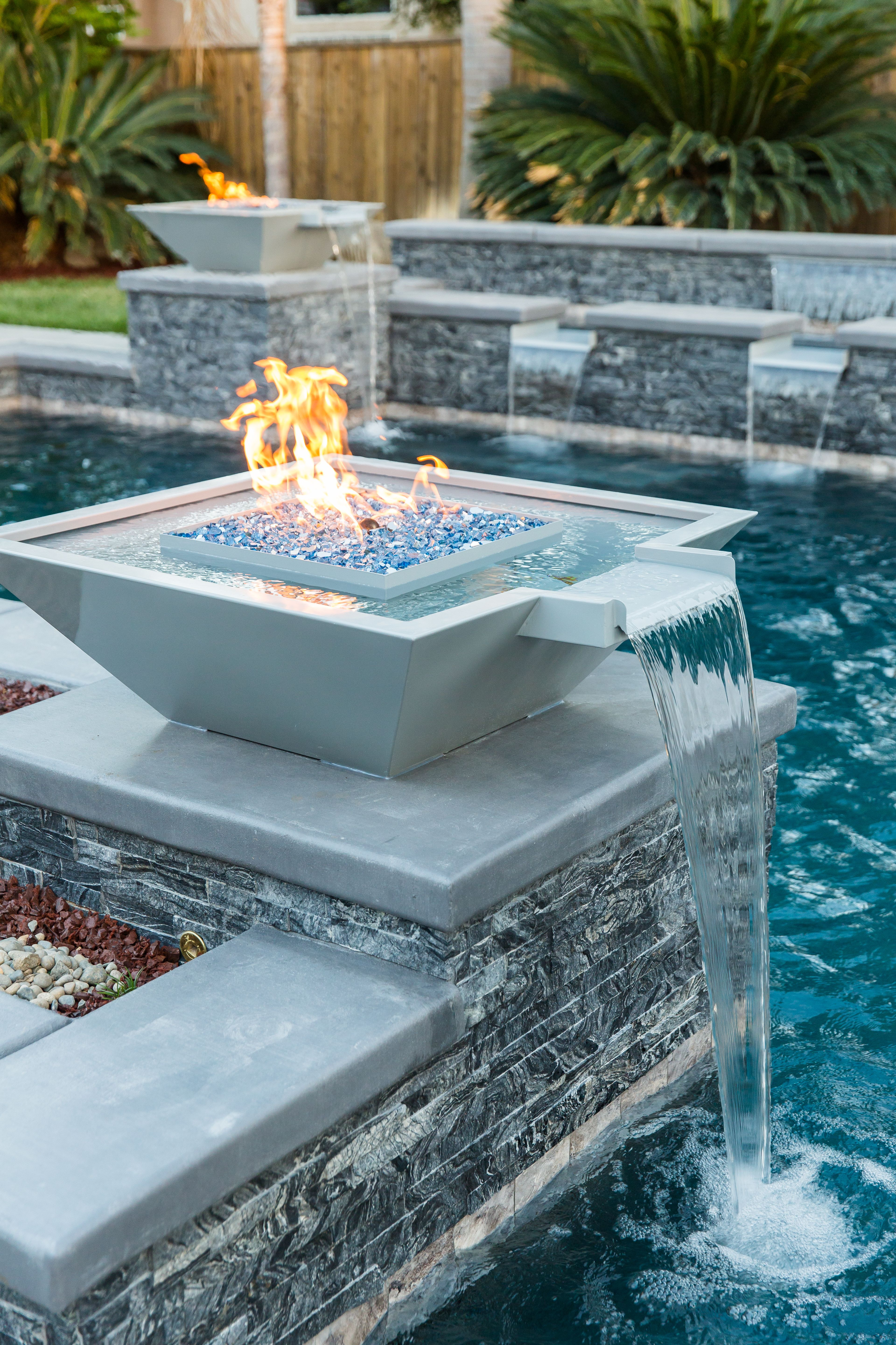 Pin On Outdoors And Pool Ideas