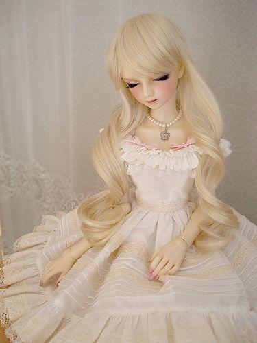 sweet lady doll dolls pinterest awesome art rh pinterest com