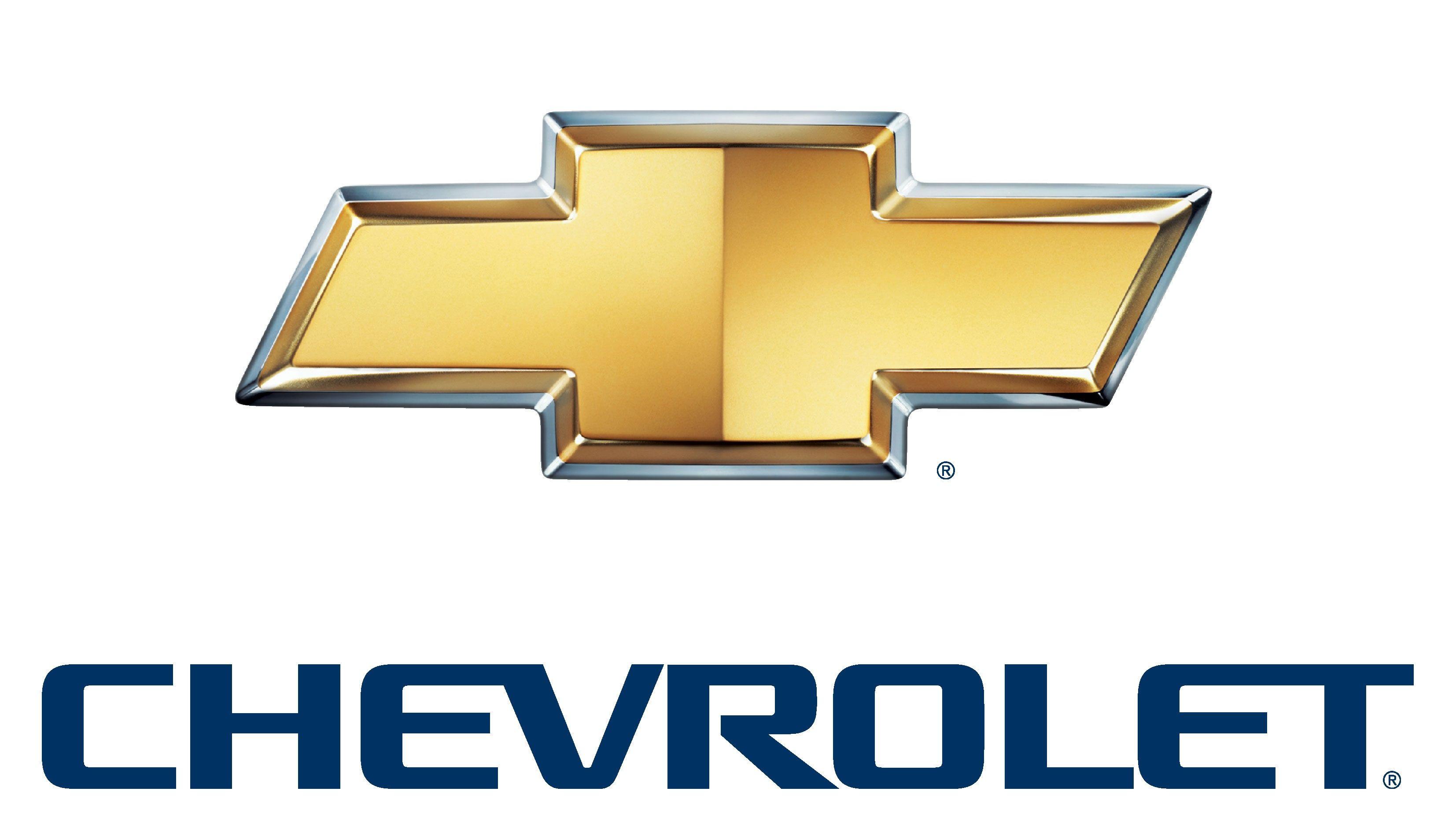 Chevrolet excellence in education scholarship httpwww