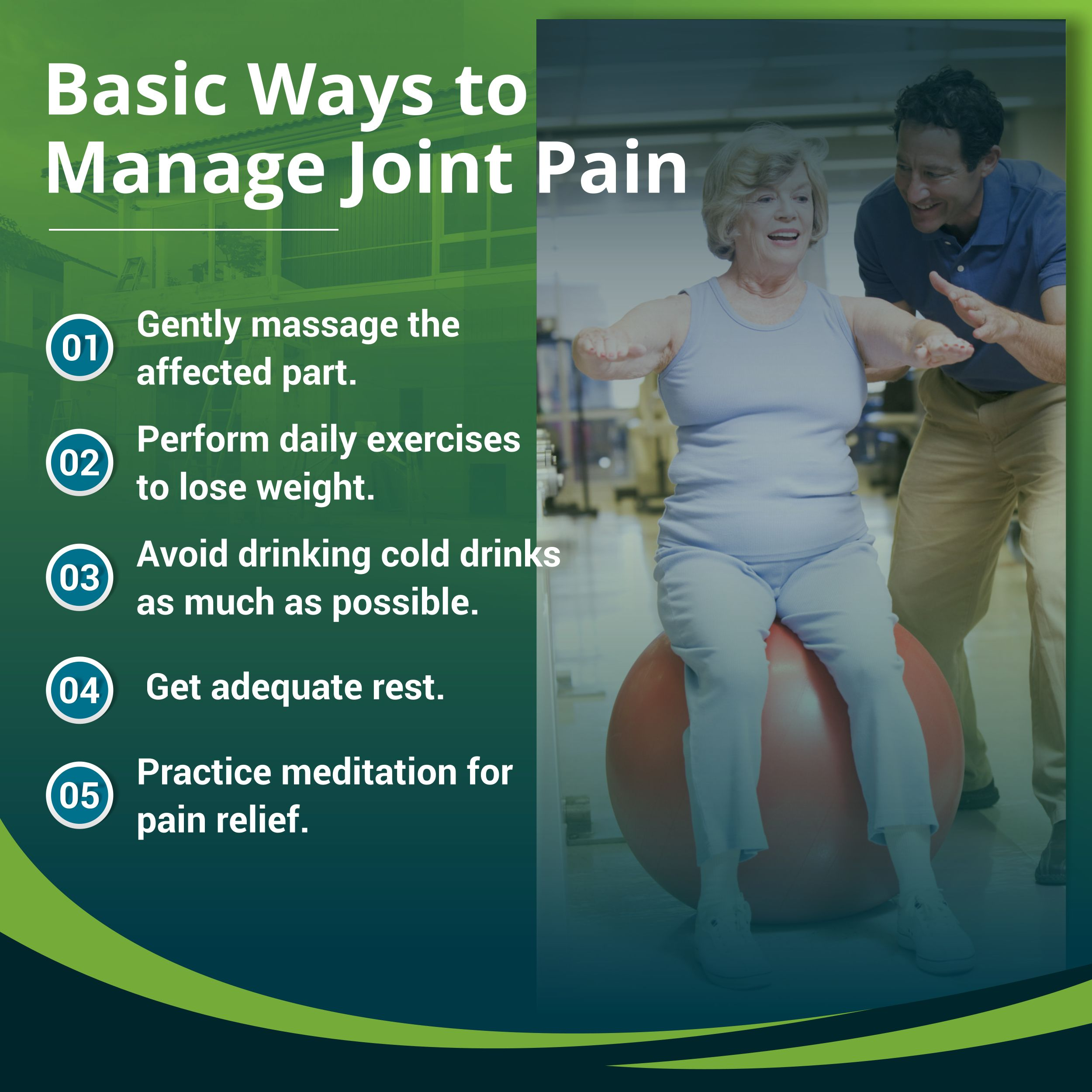 Pin on Excel Spine and Sports Rehab PC