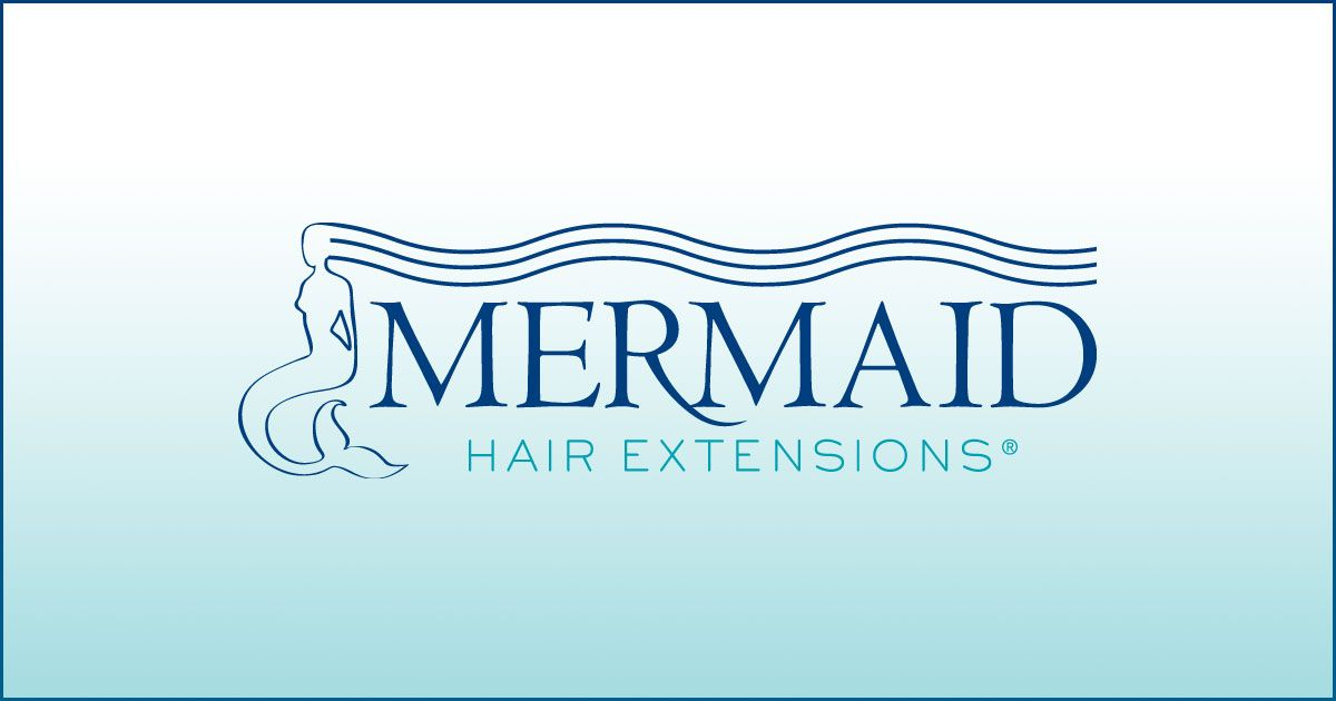 Mermaid Hair Extensions Salon In Kirkwood Wa Specializes In Hair