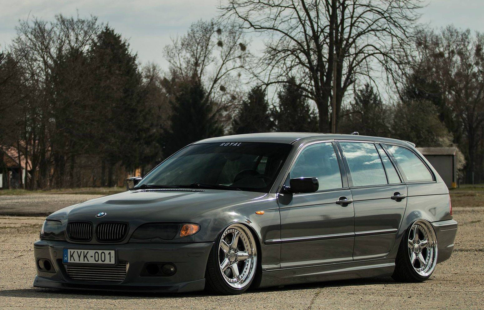 bmw e46 touring bmw 4ever pinterest bmw e46 bmw s bmw cars. Black Bedroom Furniture Sets. Home Design Ideas