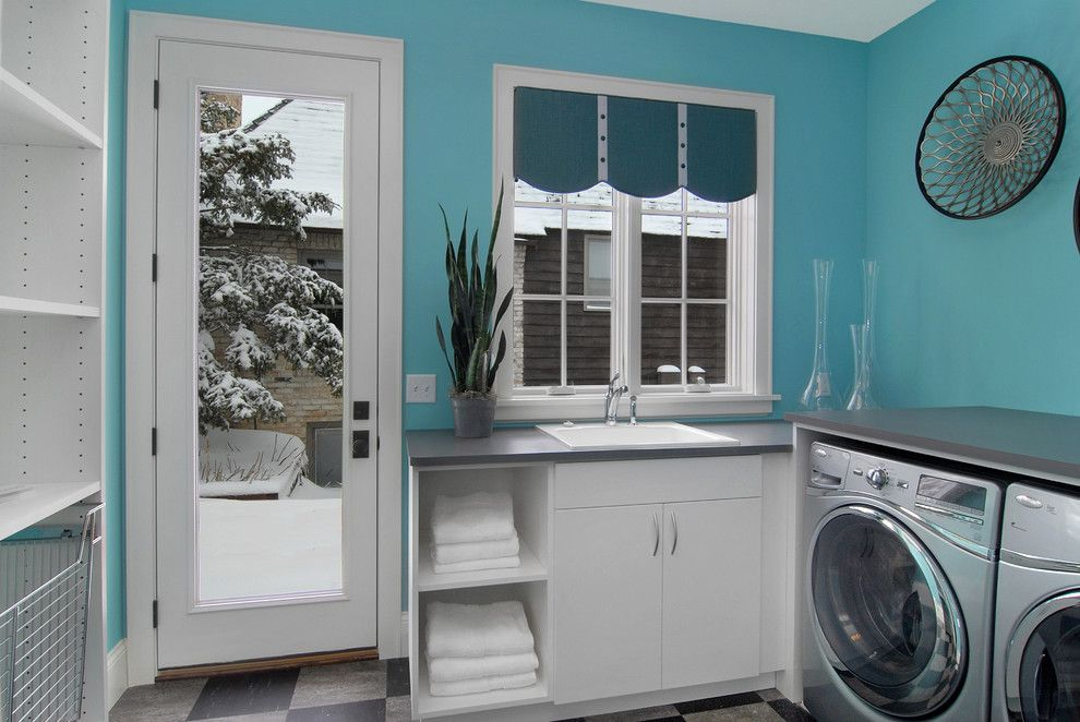 Find Out Ideal laundry room paint colors  Find Out Ideal laundry room paint colors  #Colors #Find #ideal #Laundry #Paint #Room