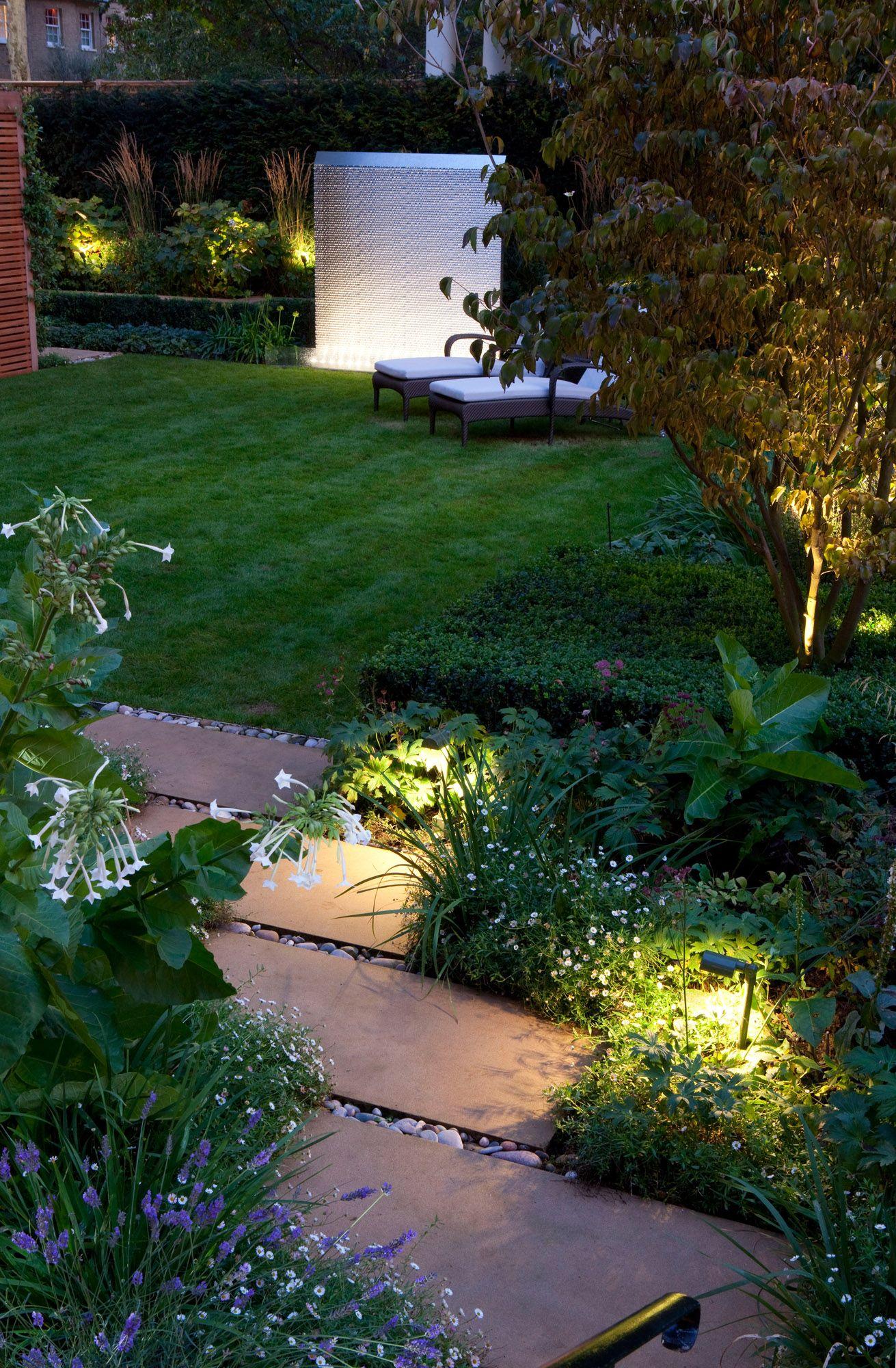Garden Lighting 11 Lianli In 2019 Tips
