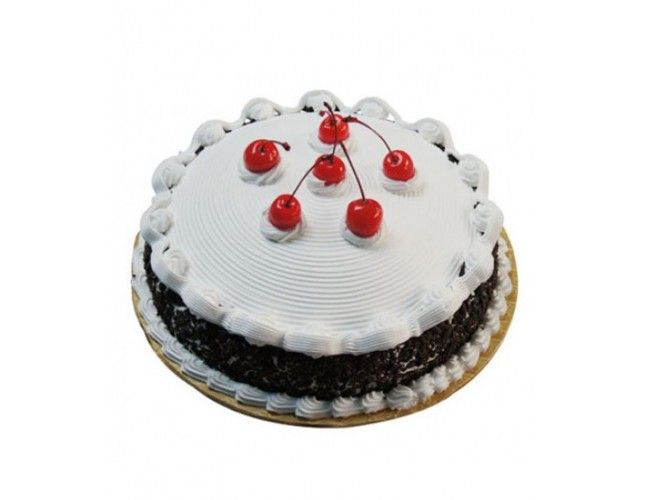 Black Forest Cake Online Birthday Delivery Order Special Cakes
