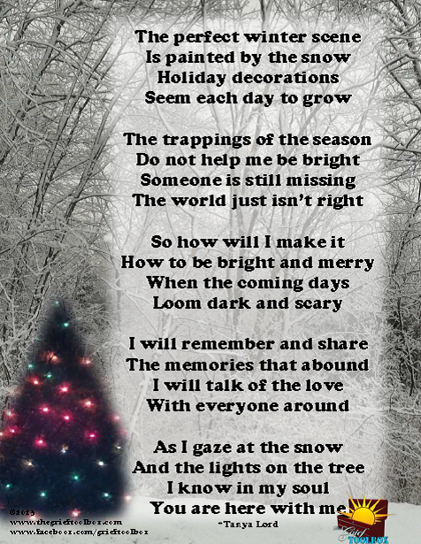 Christmas Quotes Loss Loved One: Encouraging #Quotes, #Grief, Bereavement Walker Funeral