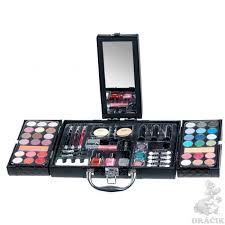 03c7e55122df kozmeticky kufrik s kozmetikou - Hľadať Googlom