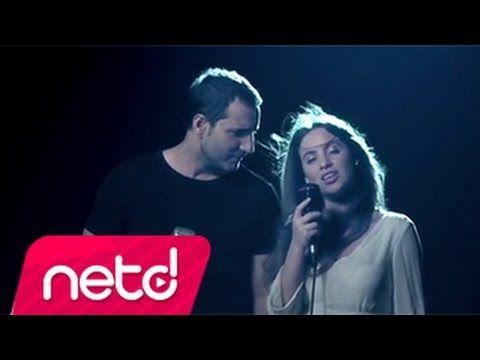 Selami Sahin Burcu Gunes Ben Bir Tek Kadin Adam Sevdim Mustafa Ceceli Version Youtube Musik Romane Youtube