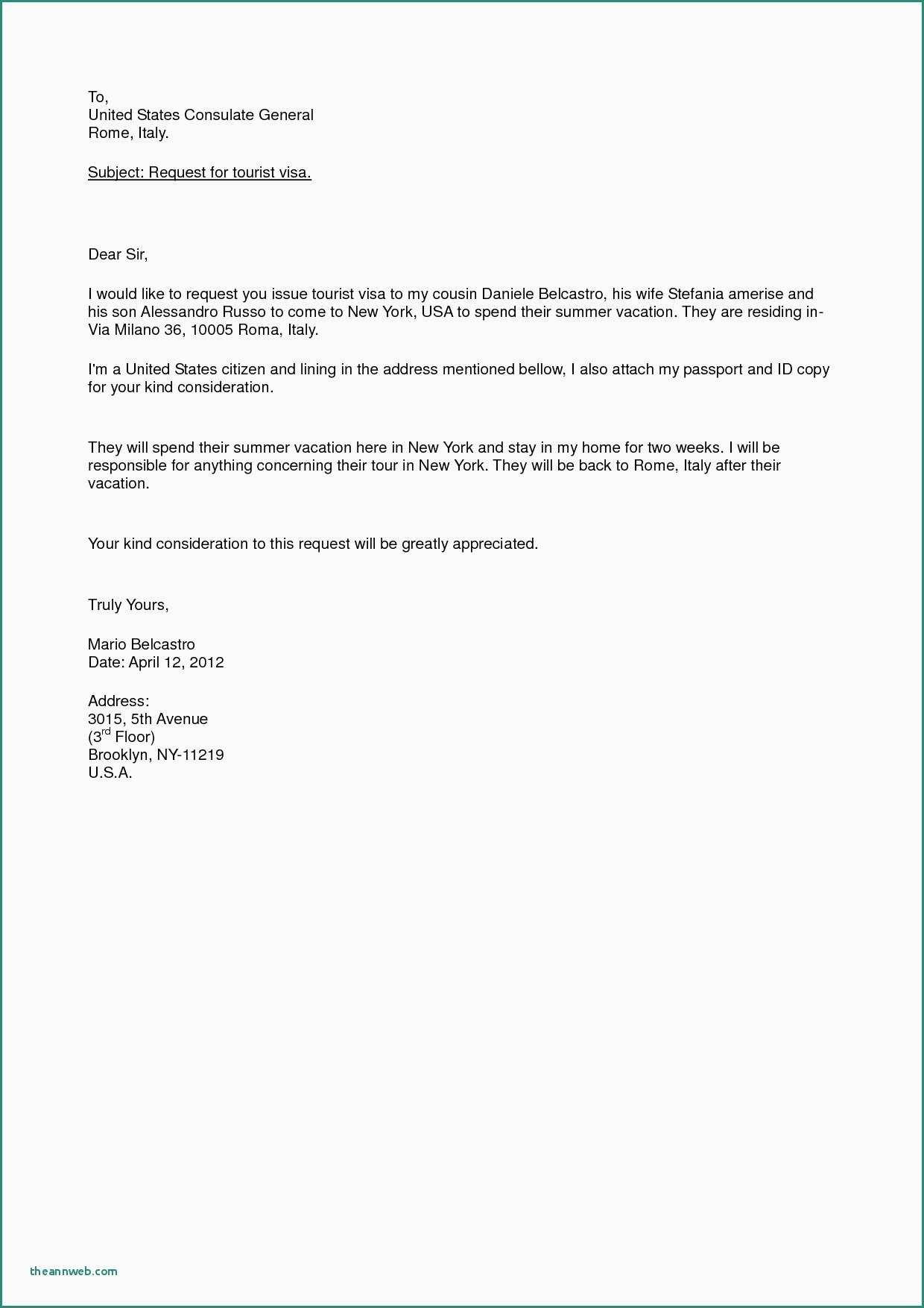 Formal Invitation Letter For Event Formal Letter Template