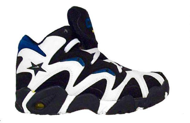 ТърсенеKickzamp; tarmax Google cons SneakersBasketball sQCxhrdBt