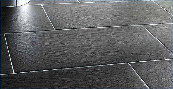 Prix Pose Carrelage Exterieur Au M2 Tile Floor Flooring Tiles