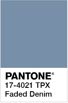 Pin by Jennifer Claybaugh on Pantone in 2019 | Pantone color