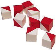 Cubos De Kohs Graficos Colores Cubos