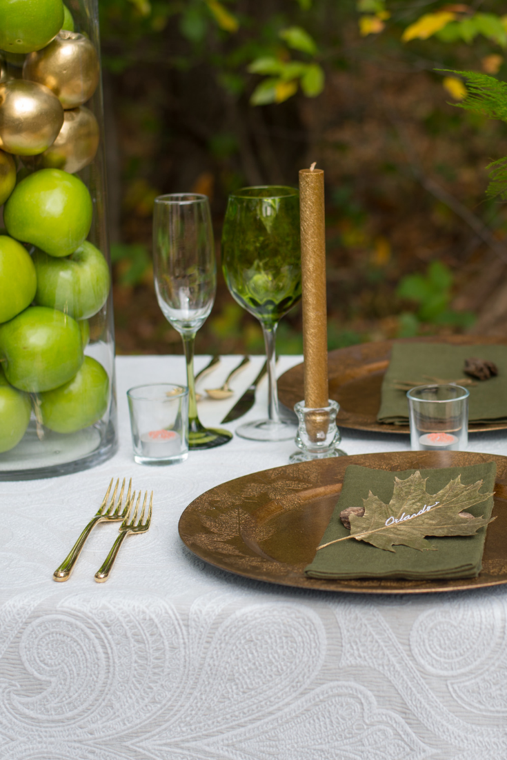 Table Decoration Inspiration For The Upcoming Holiday Season. Autumn/Holiday Styling Photoshoot. These decor and styling ideas are great for Thanksgiving and Christmas to get you in the holiday spirit. Fall Wedding Inspiration.
