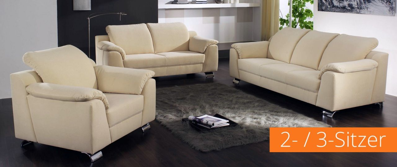 35 Naturlich Zurbruggen Couch