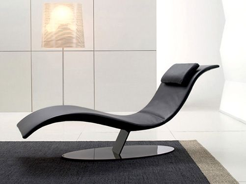 Best Eli Fly Minimalist Lounge Chair Comfy Bedroom Chair 400 x 300