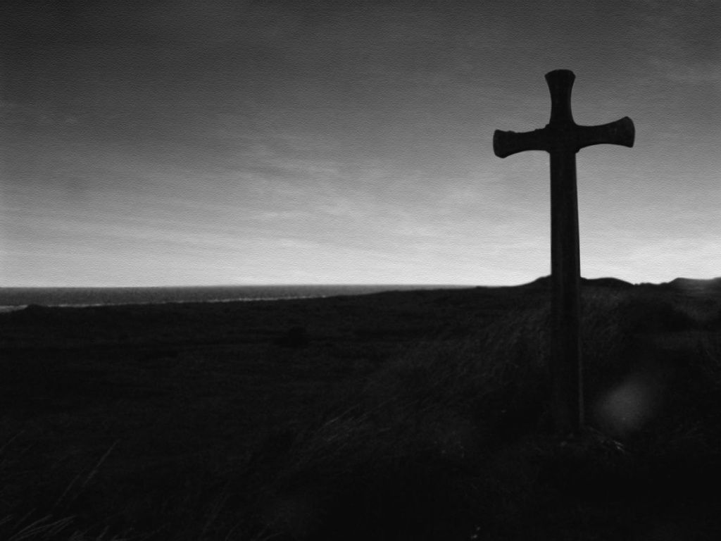 Imagens Gospel - Frases gospel, Mensagens gospel