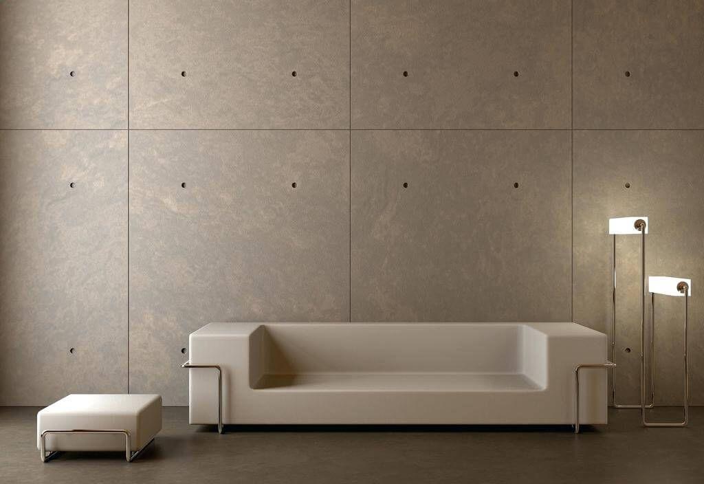 Faux Concrete Wall Panels Idea Choice Of A Modern Space Faux Concrete Wall Concrete Wall Panels Concrete Wall