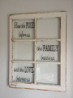 Old window repurposed, we have old windows and doors at The Design Cottage and have a source if we don't have what you're looking for! Description from pinterest.com. I searched for this on bing.com/images
