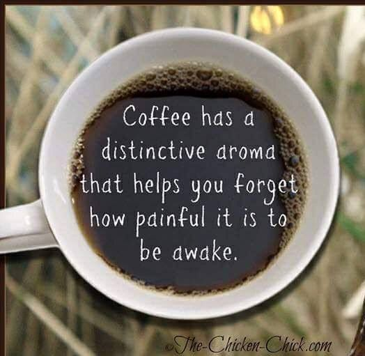 Coffee Quotes Doilovecoffee On Twitter Coffee Coffee Quotes