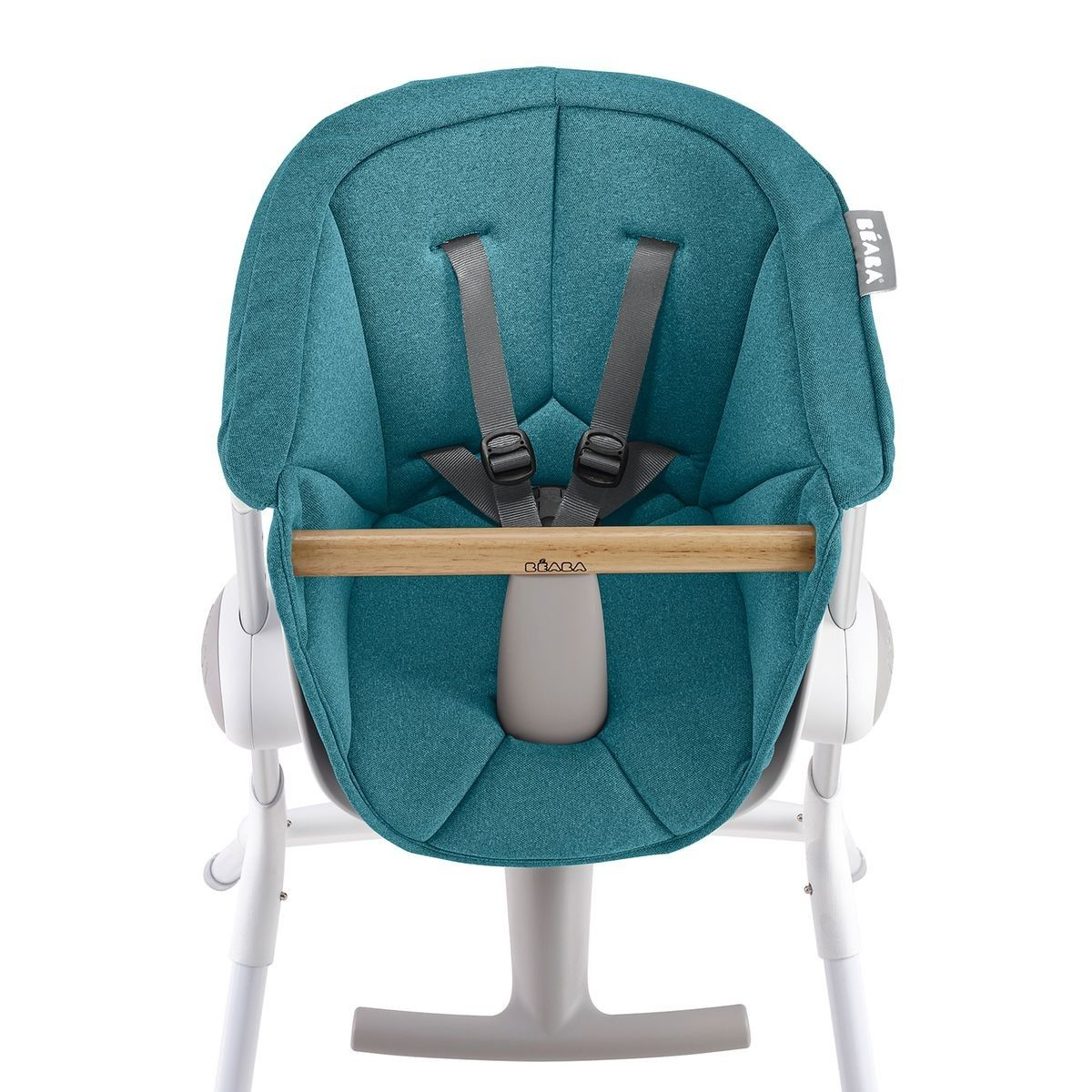 Assise Chaise Haute Up And Down Chaise Coussin Chaise Et Chaise Enfant