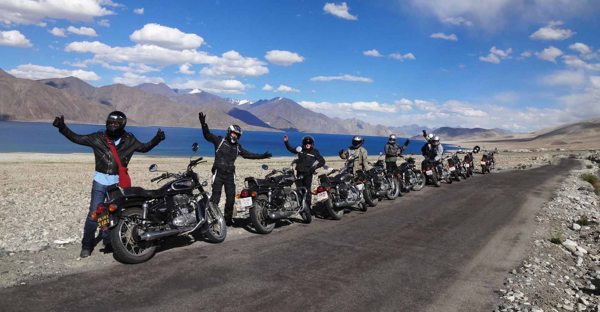 Get Complete Details On Best Bike Tour In India 2019 Check Out The List Of Top Ranked Touring Bikes Prices Photos Adventure Motorcycling Bike Tour India Tour