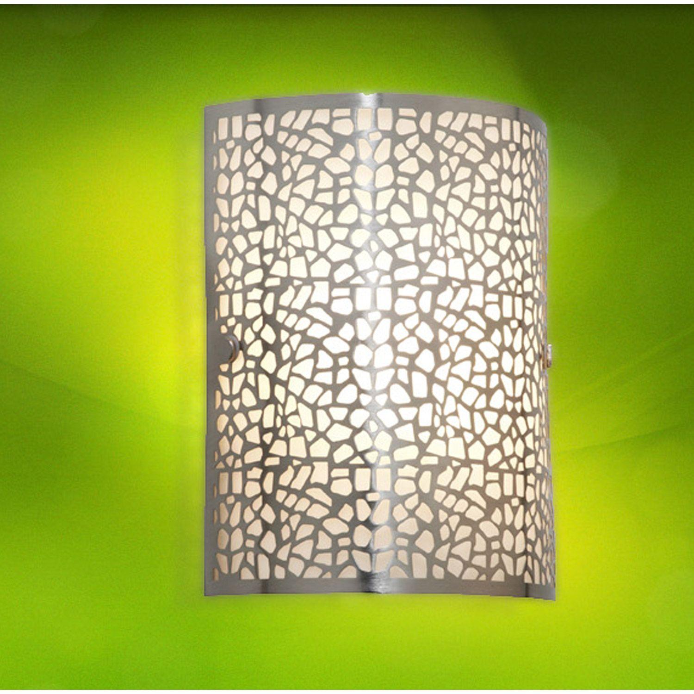 Leroy Merlin Luminaires Appliques Cool Trendy Dcoration Luminaires