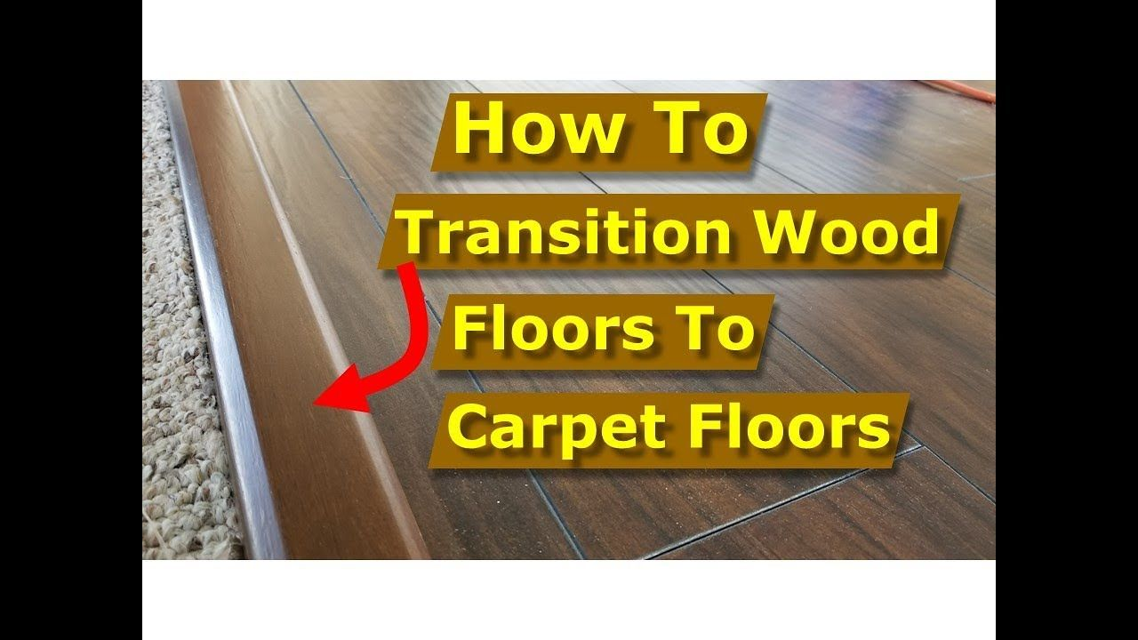 Pin On Best Diy Wood Flooring Installation Tips How Tos