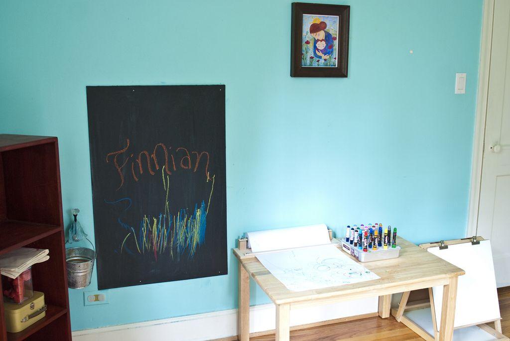 Cameretta montessoriana ~ Best cameretta montessori images child room