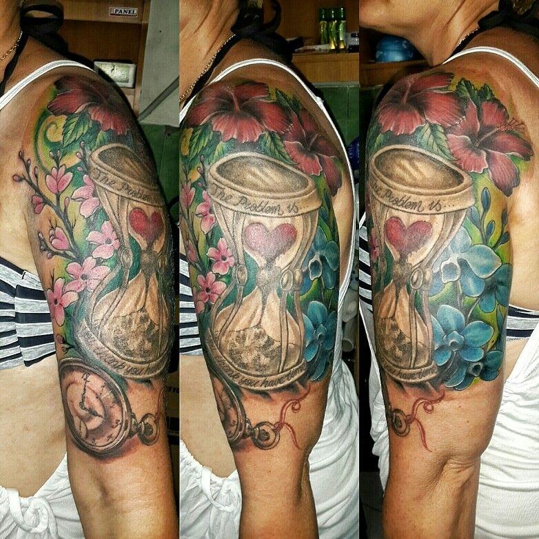 Idea by putu sendika on wild ink bali Tattoos, Ink