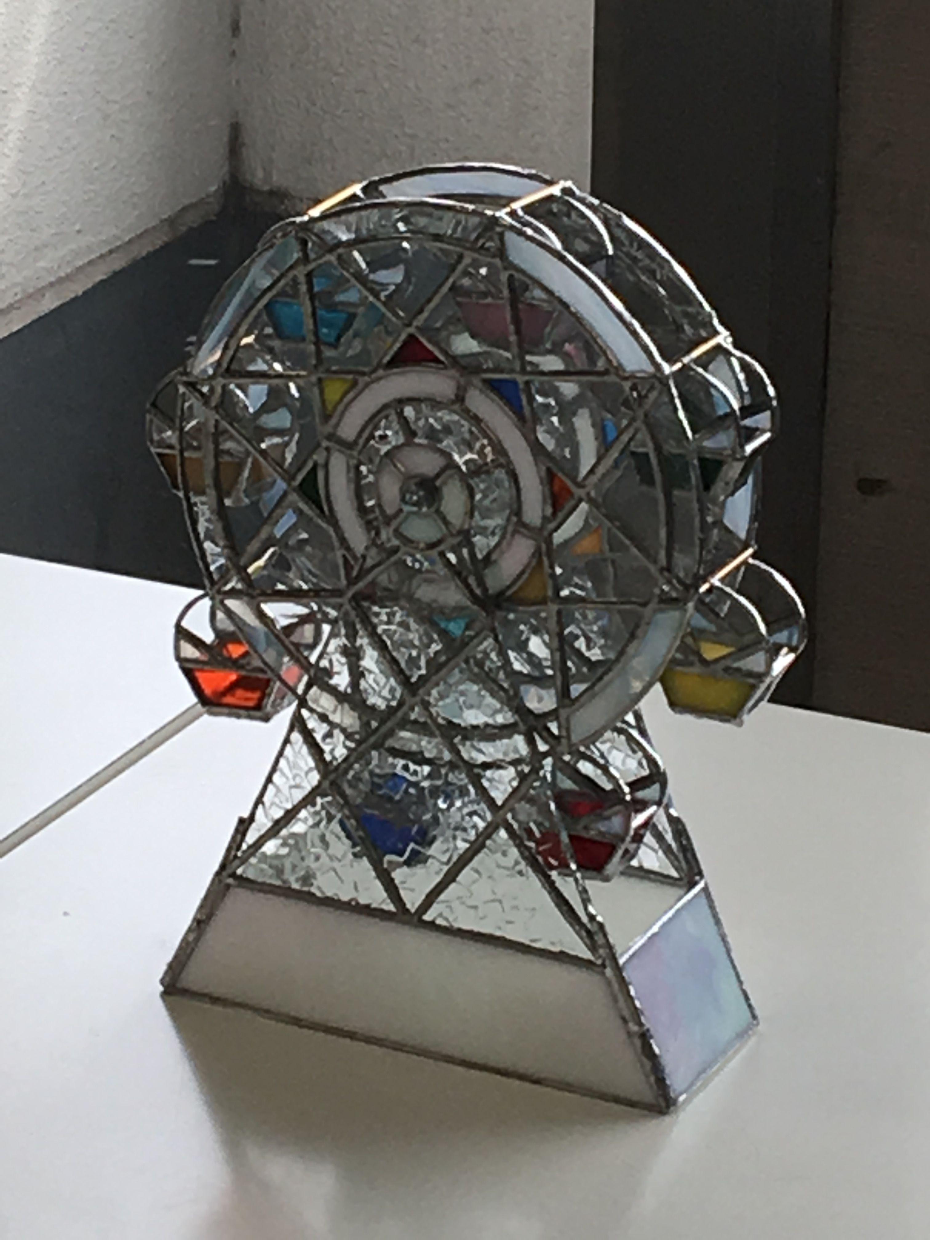 Pin von natalia nocetti auf vitraux | Pinterest | Glas, Werkstatt ...
