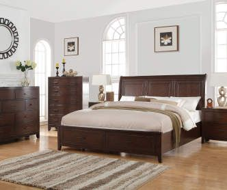 Stratford Manoticello Dresser Big Lots Brown Furniture Bedroom King Bedroom Big Lots Furniture