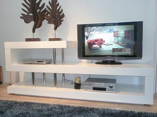 Derby Perfect 10 Modern Tv Stands Dizajn Mebeli Sovremennaya