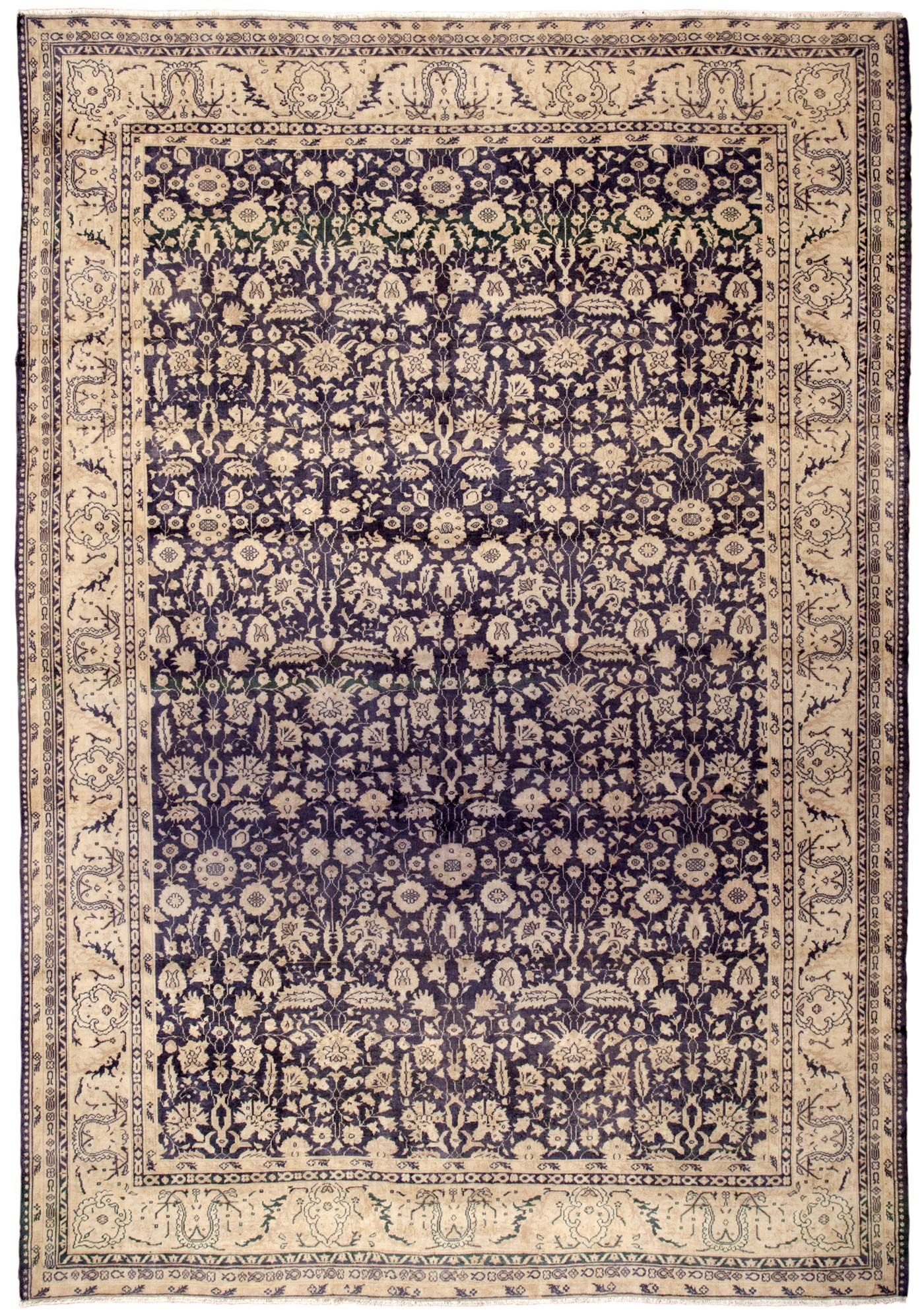 Antique Turkish Rug Antique Persian Carpet By Nazmiyal