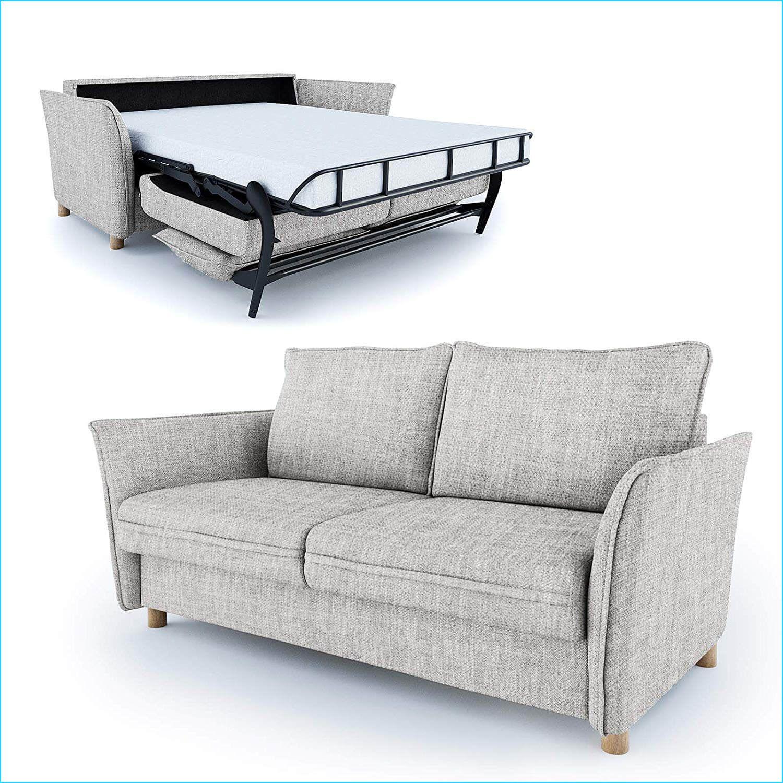 Schlafsofa Amazonschlafsofa0d In 2020 Furniture Sofa Outdoor Sofa