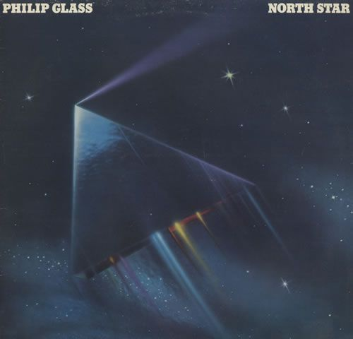 Philip-Glass-North-Star-522062.jpg (500×480)