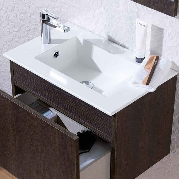 Porcelanosa Spoon Gelcoat Basin | Basins | Gamadecor Bathroom Collections |  Porcelanosa | Shop By Brand