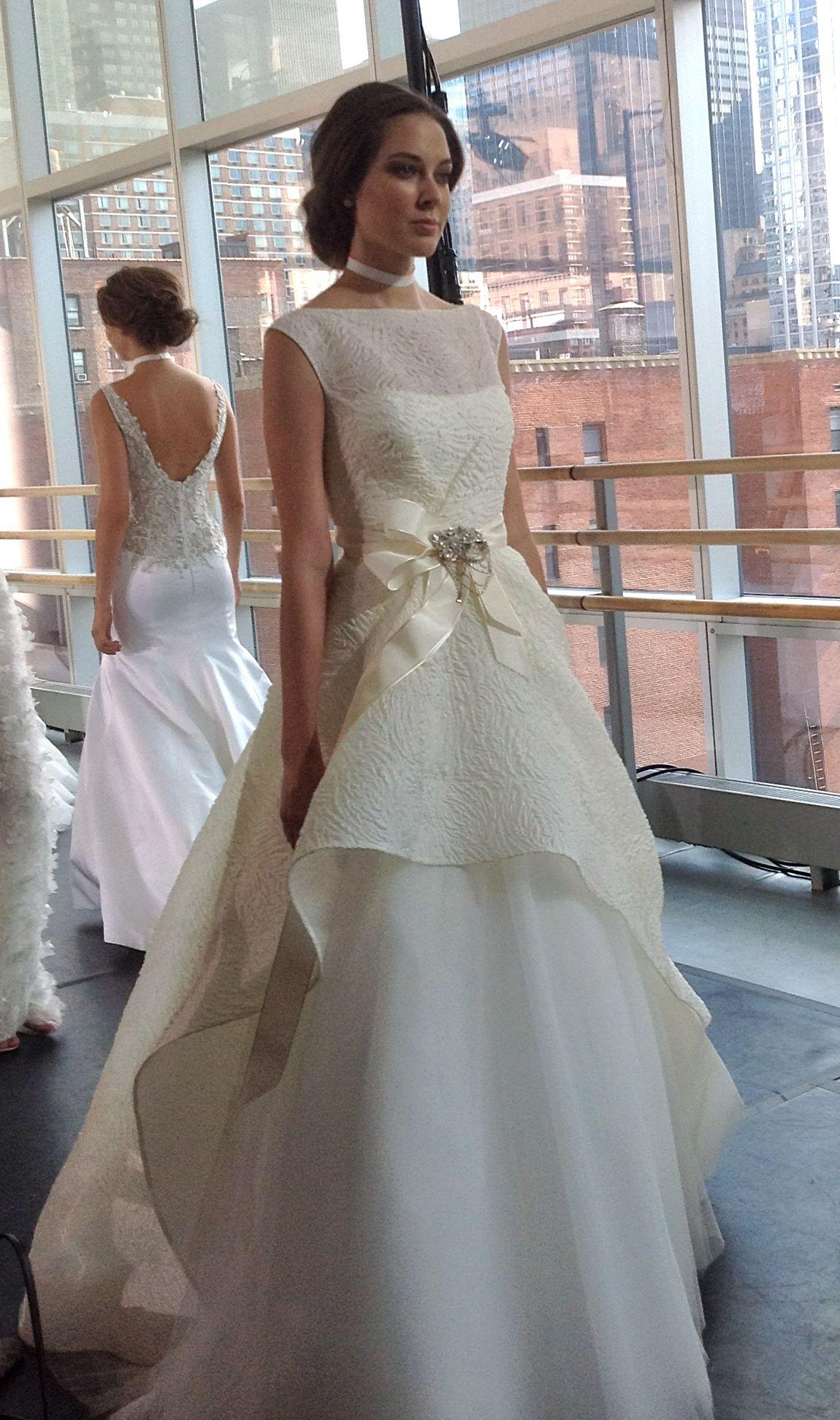 Sneak peek at Rivini wedding bridal nitsas Wedding