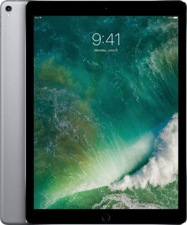 Apple Ipad Pro 12 9 64gb With Wi Fi Space Grey Ipad Wifi Ipad Pro Ipad Pro 2