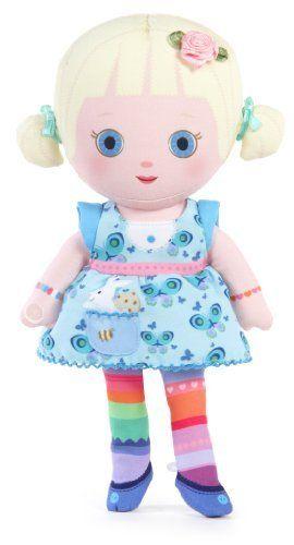 Mooshka Tots Doll - Misha by Mooshka, http://www.amazon.com/dp/B00C2P75ZY/ref=cm_sw_r_pi_dp_HtVrsb186334Q