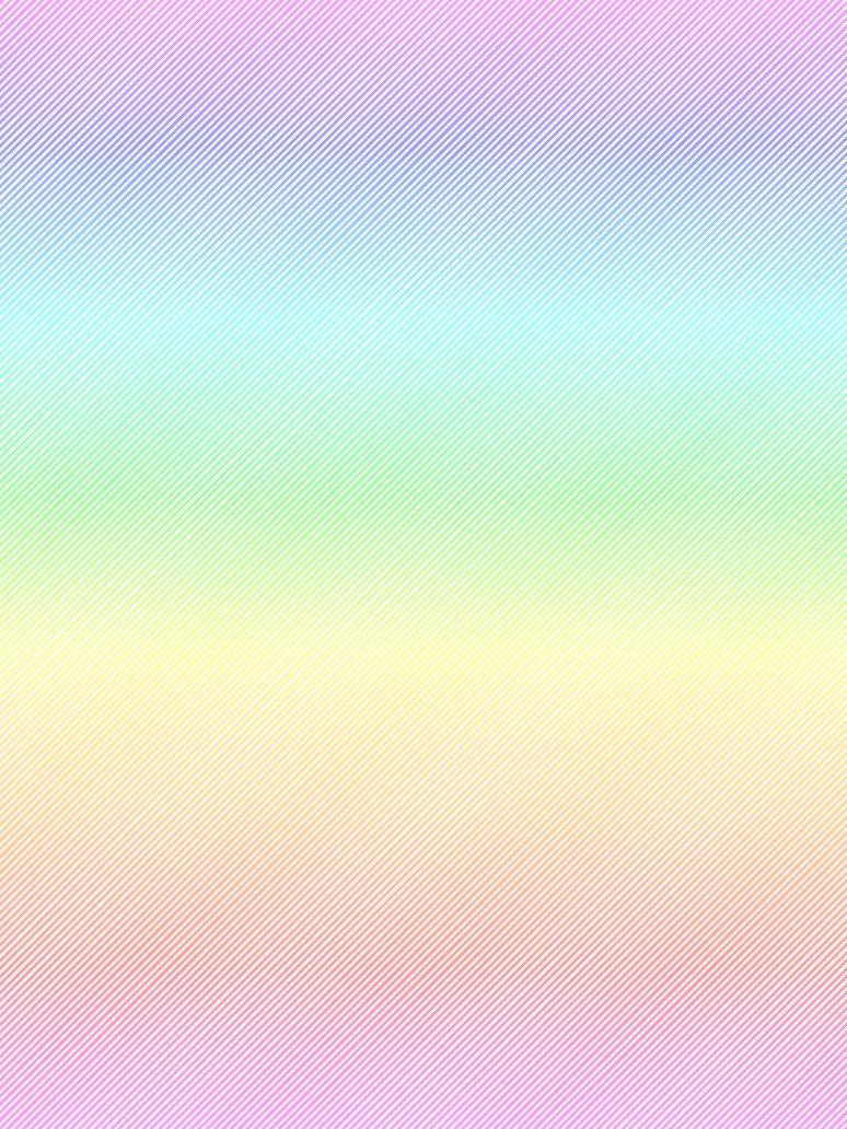 Pastel Background Wallpaper Pastel Rainbow Background Rainbow