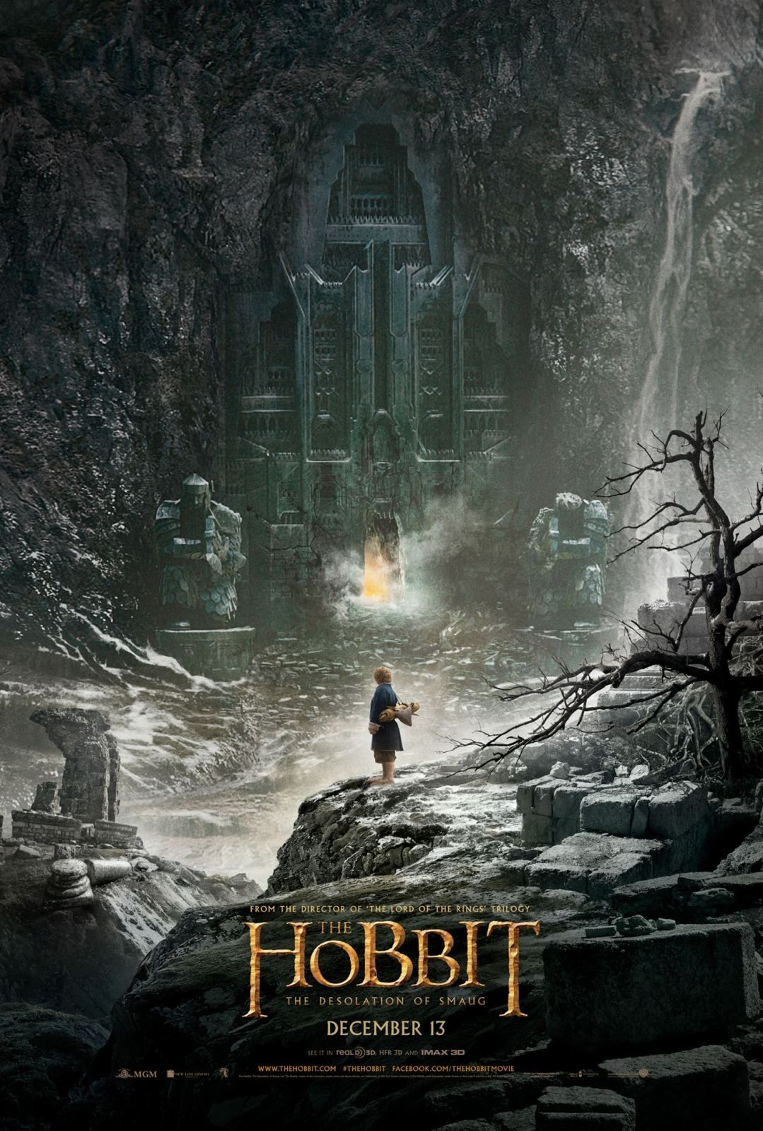 the hobbit: the desolation of smaug http://firewireblog.com/2013/10/01/the-hobbit-the-desolation-of-smaug-trailer/