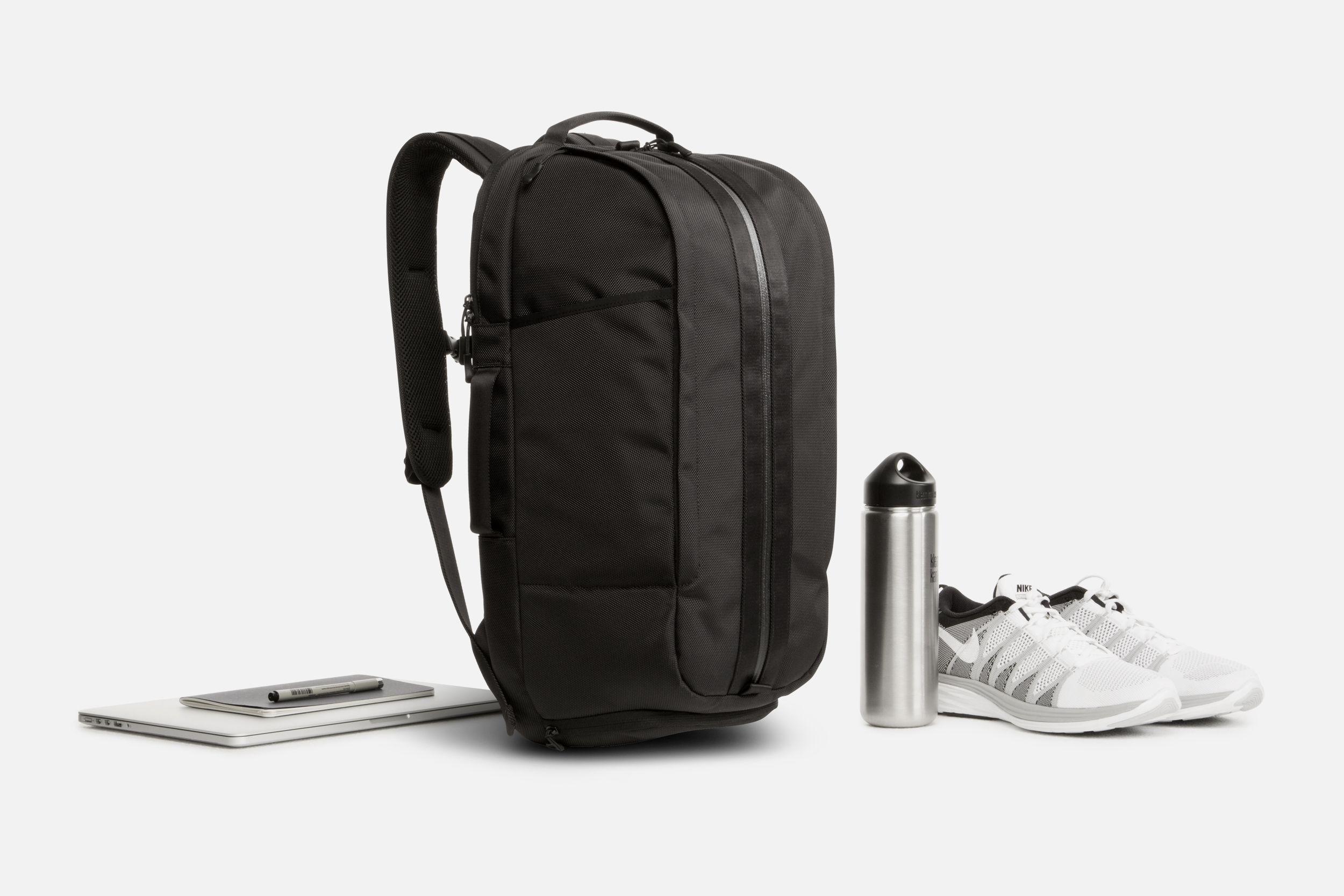 dp_hero.JPG | Mens gym bag, Work backpack, Backpacks