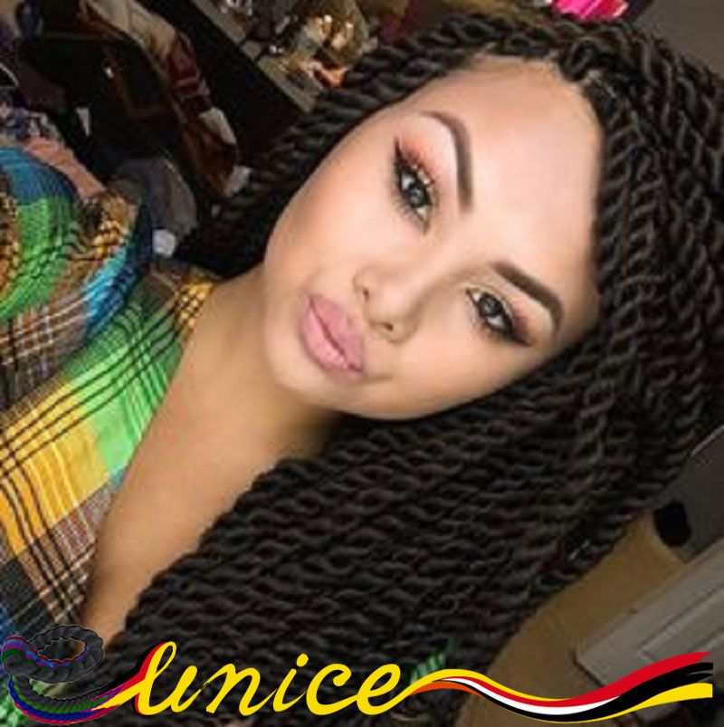 African american braids cheap hair extensions colored havana mambo african american braids cheap hair extensions colored havana mambo twist synthetic crochet braids box braids pmusecretfo Images